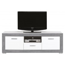 TV staliukas Twin W1